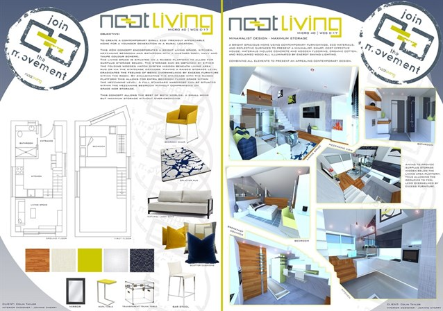 Neat Living _2017_Picture1