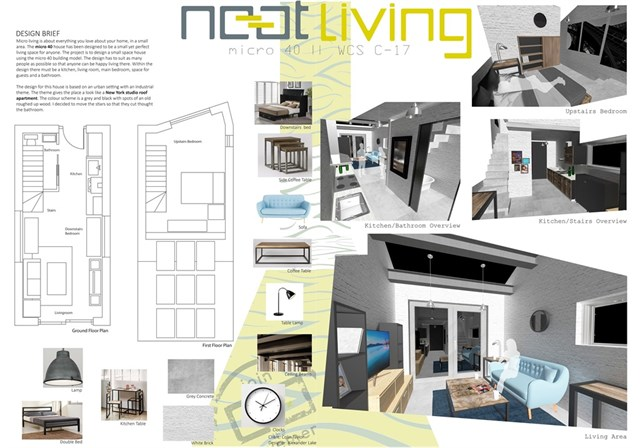 Neat Living _2017_Picture3