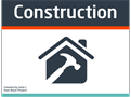 Construction _icon