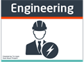 Engineer _icon