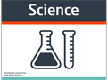 Science _icon