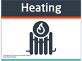 Heating _icon