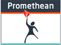 Promethean _icon