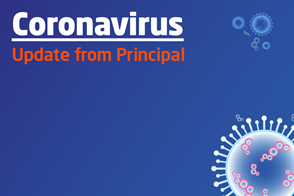 Coronosvirus - Update from Principal.png